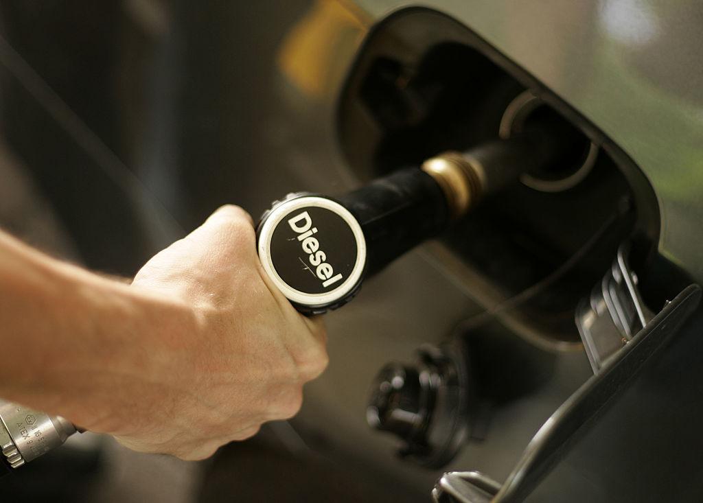 """Scheuer würde """"auf jeden Fall"""" ein Diesel-Auto kaufen"""