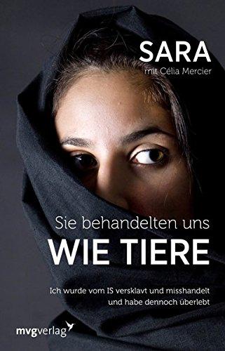 Foto: Cover mvgverlag