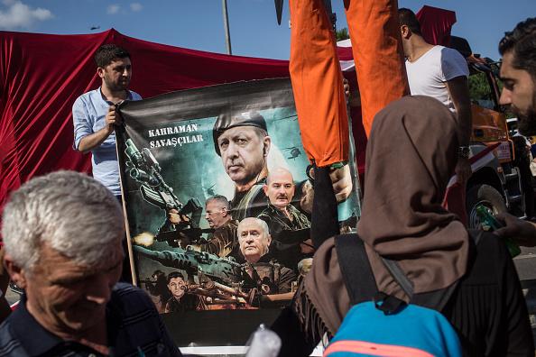 http://www.epochtimes.de/assets/uploads/2017/07/T%C3%BCrkei_Erdogan_GettyImages-814883692.jpg