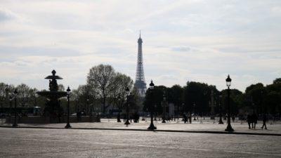 IOC: Olympia 2024 in Paris, 2028 in Los Angeles