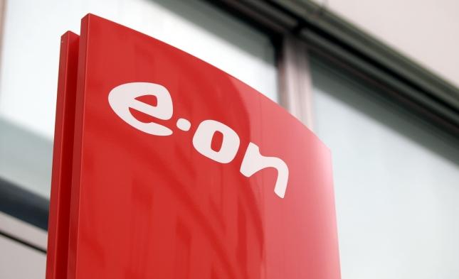 Eon lehnt SPD-Vorschlag zur Gehälter-Deckelung ab