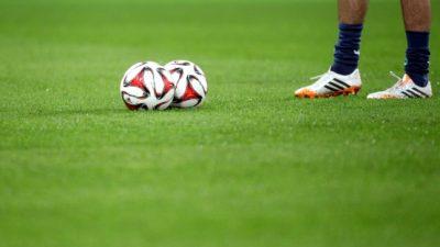 2. Bundesliga: Düsseldorf und Braunschweig trennen sich 2:2