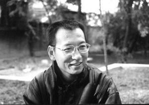 Behörden: Chinesischer Dissident und Friedensnobelpreisträger Liu Xiaobo tot