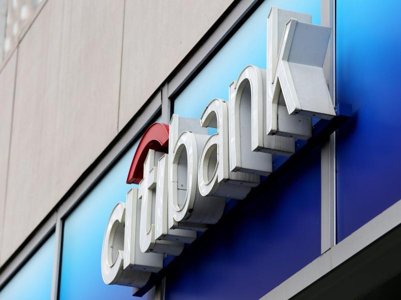 Urteil: Citibank bekommt 500 Millionen irrtümlich ausgezahlte Dollar nicht zurück