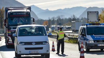 """Jurist: """"Die neue StVO ist entweder ganz oder zumindest was die Fahrverbote betrifft unwirksam"""""""