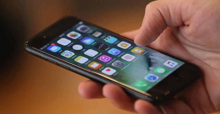 Apple Lasst Bitten Das Neue IPhone Wird Am 12 September Enthullt