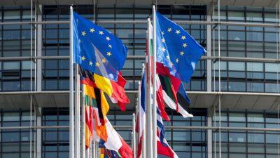 "EU kritisiert Herabsetzung des Rentenalters in Polen als ""Diskriminierung"" – Gewerkschafter fordern Ende der Einmischung"