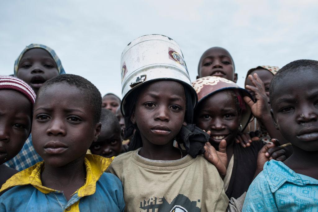 Boko Haram bekennt sich zu Entführung von hunderten Schülern in Nigeria