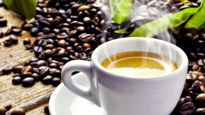 EU fordert von Deutschland die Abschaffung von Einfuhrbeschränkungen bei Kaffee