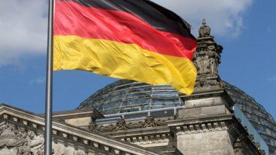 Studie: Deutsche fühlen sich so frei wie schon lange nicht mehr – Hype um AfD sei vorbei