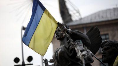 Ukraine: NGOs beklagen gescheiterte Reformen in der Exekutive