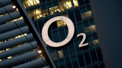 Verbraucherzentrale will O2 wegen Roaming-Praxis verklagen