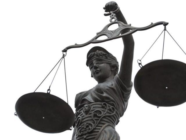 """Oberster Richter von Rheinland-Pfalz warnt vor """"Sonderrechtsregime"""" der Bundesregierung"""