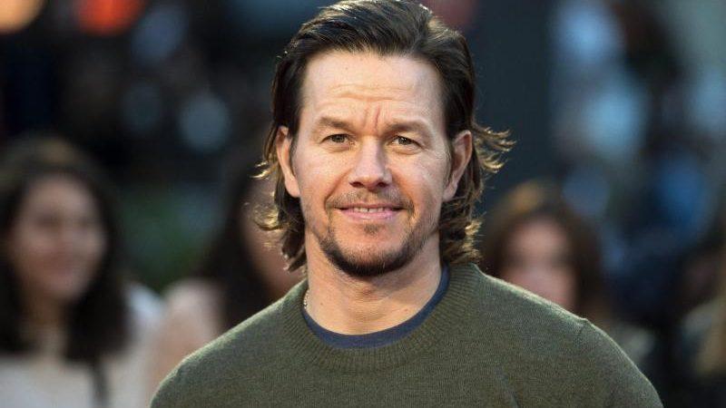 Mark Wahlberg ist bestbezahlter Hollywood-Star