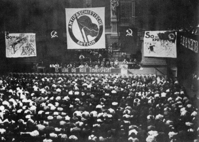 [Bild: Antifa-Kongress-640x459.jpg]