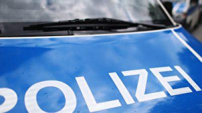 Bub (2) weinte panisch – Polizei in Bayern befreit Zweijährigen aus überhitztem Auto