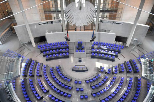 Bundesverfassungsgericht Wahlen Ungültig