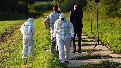 Tabubruch für Fahndungszwecke? Anwaltverein lehnt Ausweitung von DNA-Analysen ab