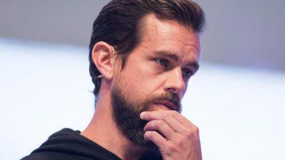 """Nach Enthüllungsberichten über Hunter Biden: Twitter hat """"New York Post""""-Account bisher nicht frei geschaltet"""