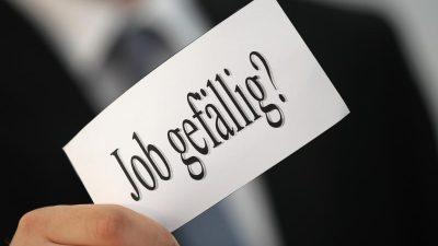 Immer mehr Menschen haben zusätzlich zum Hauptberuf einen Nebenjob
