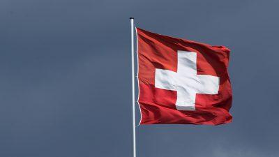 Schweiz: Betrügerischer Familiennachzug aus Eritrea – Gemeinde Aarburg in Existenznot