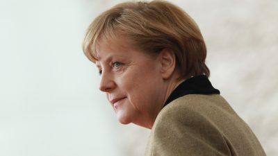 CDU und CSU einigen sich bei Migrationspolitik: Maximal 200.000 Migranten jährlich aufnehmen