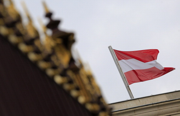 Österreich: ÖVP-Ministerin wegen Plagiatsvorwürfen zurückgetreten