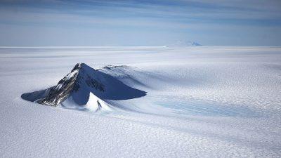 Verhandlungen über neues Meeresschutzgebiet vor Antarktis gescheitert