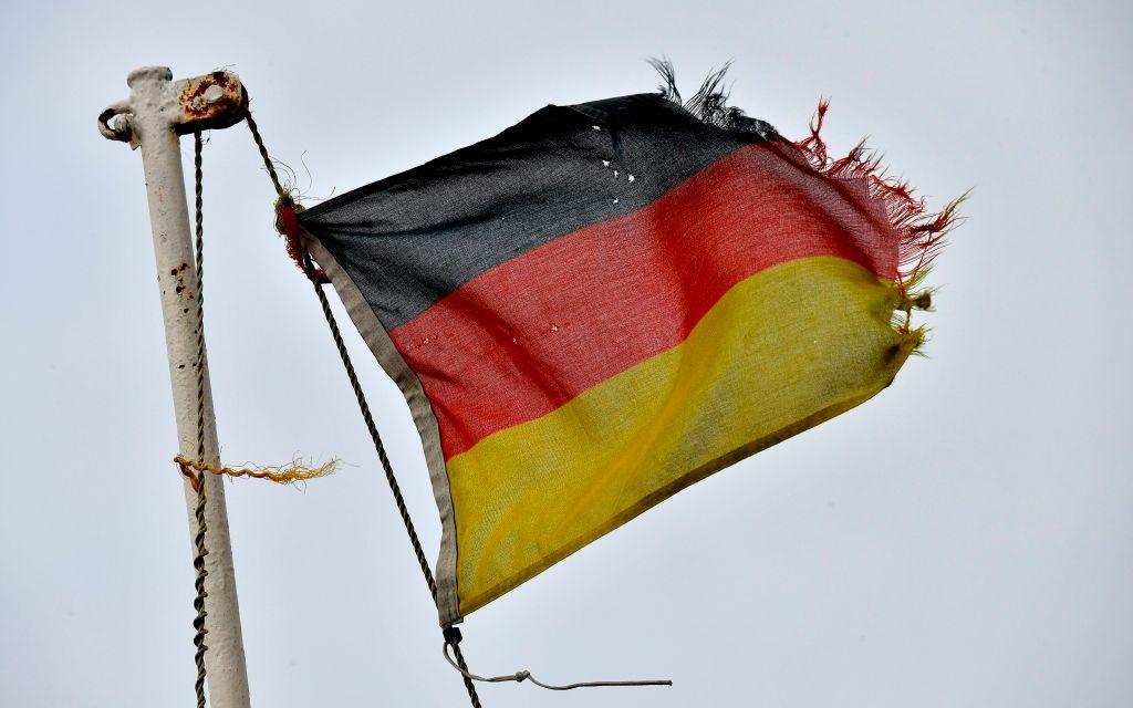 """Clan-Land Deutschland? – ARD-""""Kontraste"""" und das vergessene Puzzle-Stück – Die Macht der Ex-Flüchtlinge"""