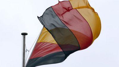 """""""Rassistische Entscheidung"""": Migranten-Partei ADD stellt Strafanzeige gegen Essener Tafel"""