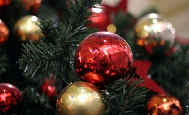 weihnachtsbaum preise bleiben stabil. Black Bedroom Furniture Sets. Home Design Ideas