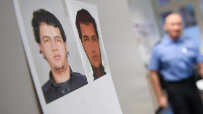 Aufklärung des Amri-Terroranschlags blockiert – Oppositionspolitiker üben scharfe Kritik an Behörden