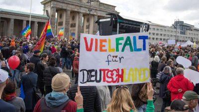 SCHLAU-Workshops: Sexualerziehung zur Akzeptanz sexueller Vielfalt hat keine rechtliche Grundlage