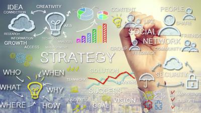 Zerfall der Werte: Psychologisch geschicktes Marketing kann alles verkaufen (Teil 3)