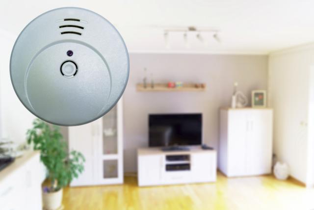 bayern rauchmelder k nnten leben retten und spionieren. Black Bedroom Furniture Sets. Home Design Ideas