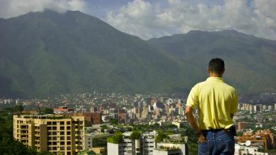 Venezuelas ehemaliger Ölminister und Ex-Konzernchef des Ölkonzerns festgenommen