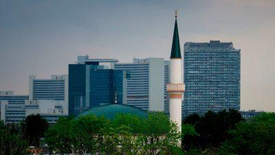 Islamkritiker in Österreich: Alle Moschee-Vereine schließen – tragen nur zur Radikalisierung der Muslime bei