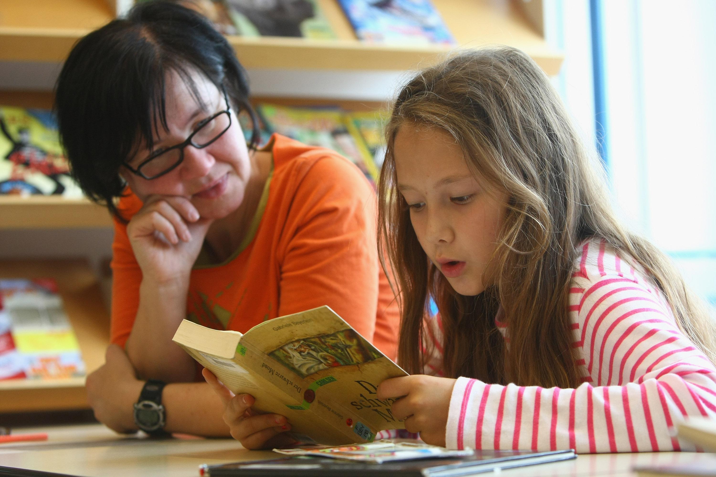 """""""Wir werden immer dümmer"""" – Wie Umweltschadstoffe die Gehirne unserer Kinder verändern"""