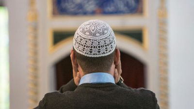 Ex-Nordafrika-Korrespondent: Nur offene und selbstbewusste Islamkritik kann Islamisierung Europas stoppen
