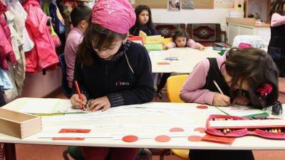 """90 bis 100 Prozent Kinder mit Migrationshintergrund – Grundschulleiterin: """"Kommunalpolitik hat uns aufgegeben"""""""