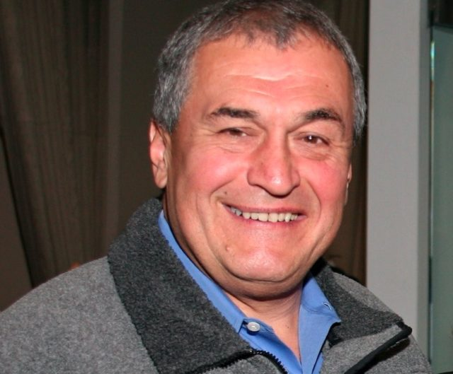 Strafrechtliche Ermittlungen gegen Bruder von Hillary Clintons-Wahlkampfmanager – Wurde Tony Podesta bereits verhaftet?