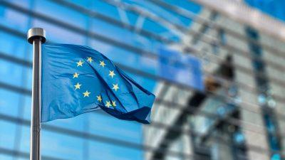 EU-Parlamentspräsident Tajani empört sich über Italien-Äußerungen von Juncker + Video