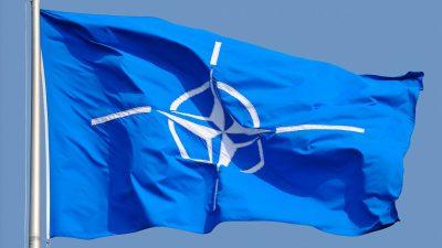 Die Entscheidung ist gefallen: Ulm wird Standort für neues Nato-Hauptquartier