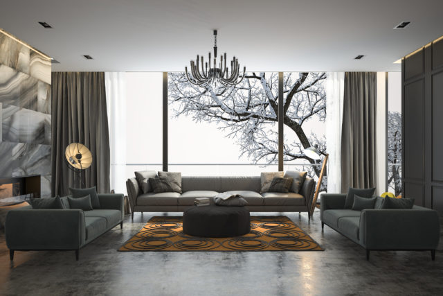 wohnen auf hohem niveau wie sie den das komfortgef hl in. Black Bedroom Furniture Sets. Home Design Ideas