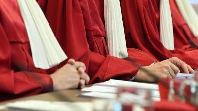 Jürgen Fritz: Wie die Altparteien die Gewaltenteilung aushebeln