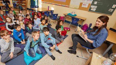 Neuer Rekord: 255.127 ausgefallene Schulstunden im Land Brandenburg im letzten Schuljahr
