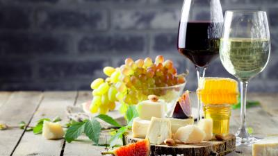 Private Weinsammlung für mehr als zehn Millionen Euro versteigert