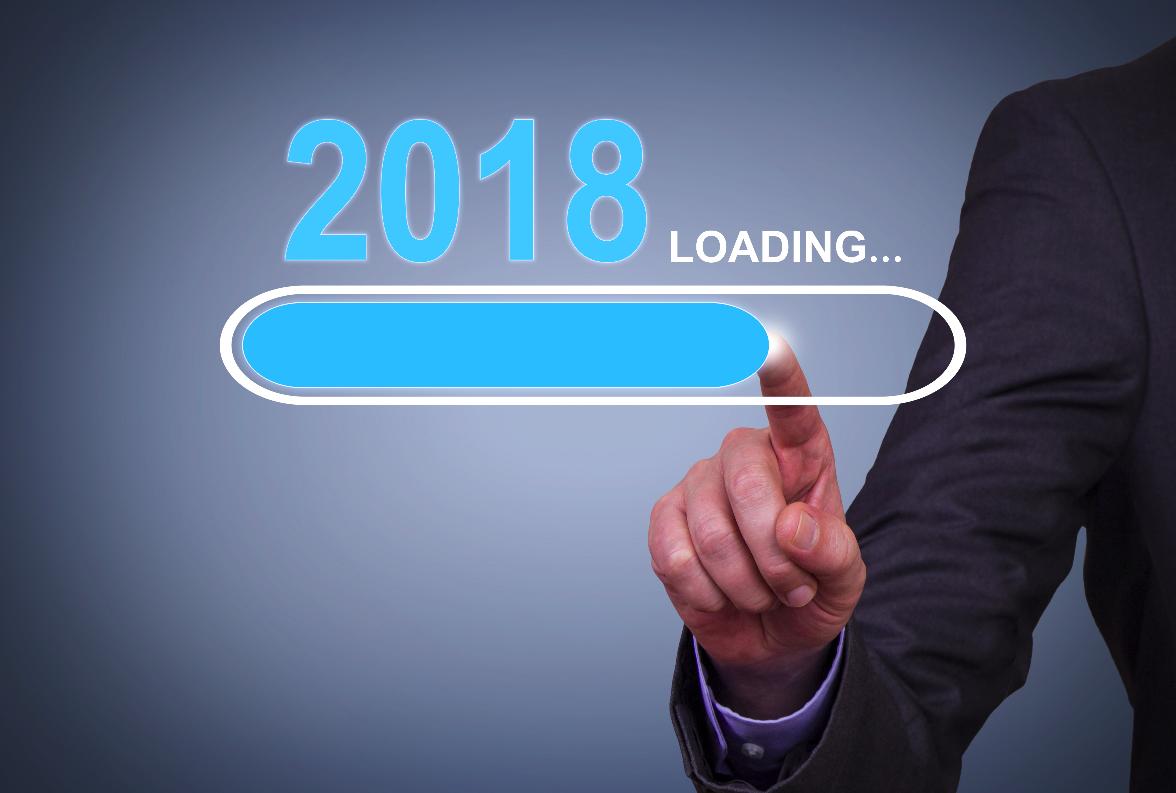 Geschäftsöffnungszeiten Silvester 2017 Und Neujahr 2018