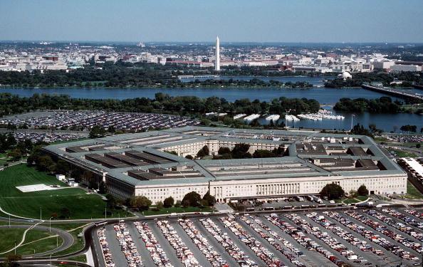 Pentagon forschte jahrelang heimlich nach UFOs – Geheimdienstler sprechen über ihre UFO-Erfahrung