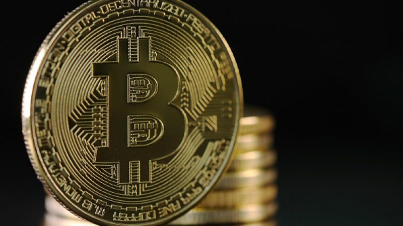 žemė hessen verkauft bitcoins